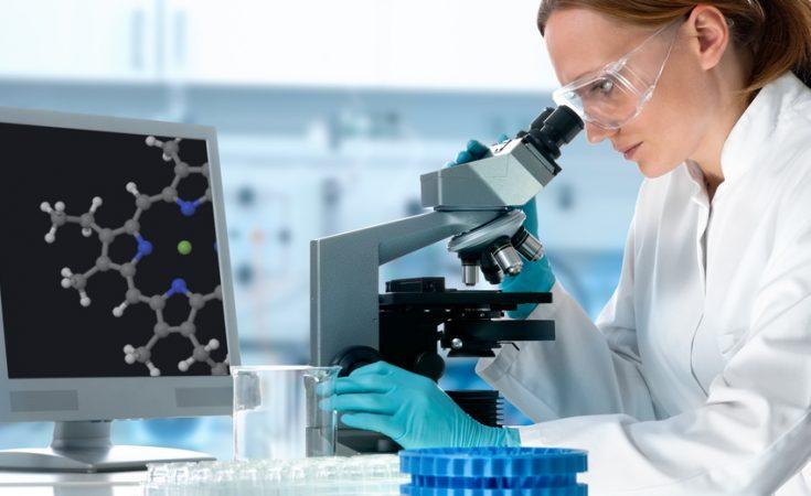 Cómo aplicar el método científico en el cuidado de plantas